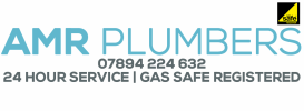 Plumbers Chester | Bathrooms and Central Heating